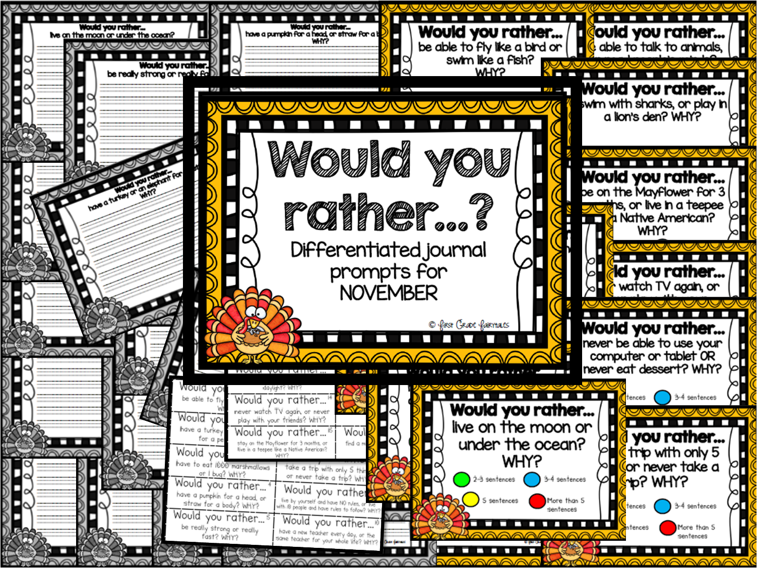 critical thinking journal prompts Browse and read journal prompts that involve critical thinking journal prompts that involve critical thinking spend your time even for only few minutes to read a book.