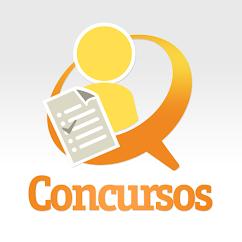 Q concursos