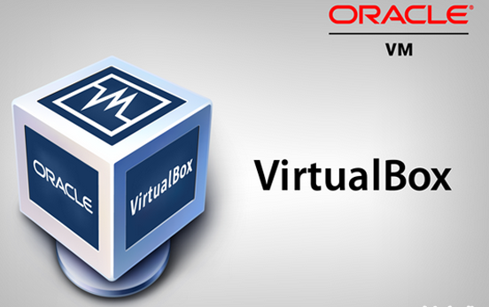 tải phần mềm VirtualBox