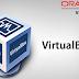 Tải phần mềm VirtualBox   phần mềm tạo máy ảo VirtualBox   phần mềm tạo máy ảo miễn phí