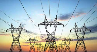 Sri Lanka may reduce electricity tariff