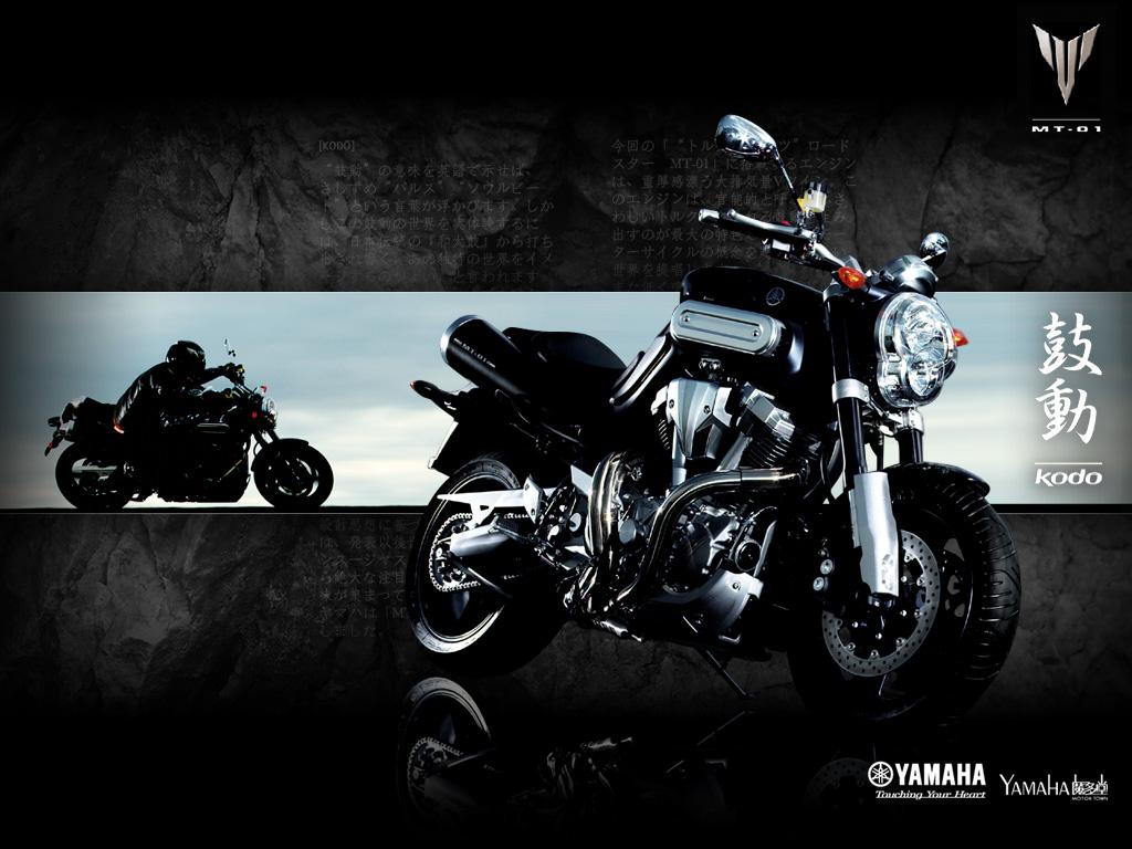 http://3.bp.blogspot.com/-tHjyXPUHqiY/TXZf9PVupWI/AAAAAAAAJ6c/Iq0IkuUJM5k/s1600/Yamaha_MT-01_%2527Kodo%2527_Concept_bike_wallpaper.jpg