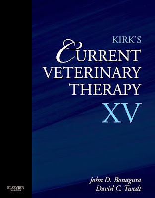 http://vetmasrawy.blogspot.com/2015/11/kirks-current-veterinary-therapy-xv.html