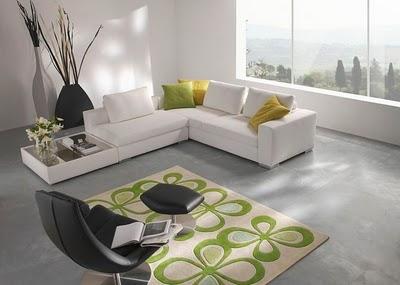 Ingenia Muebles Sala Fotos Reales Hogar y