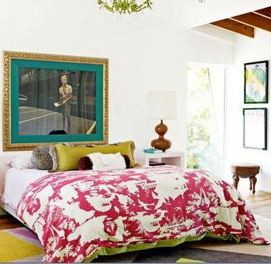 cortinas rusticas dormitorio es de vital importancia para el uso de cortinas rusticas disponer de un dormitorio rustico en ese caso es aplicable el uso de