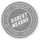Robert Mearns