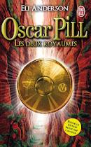 Oscar Pill tome 2