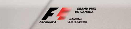 Hujan lebat... Perlumbaan GP Kanada terpaksa ditangguh! (Updated!)