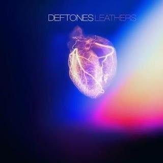 Deftones - Leathers