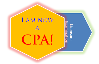 October 2013 CPA Board Exam Results — CPA Board Passers October 2013