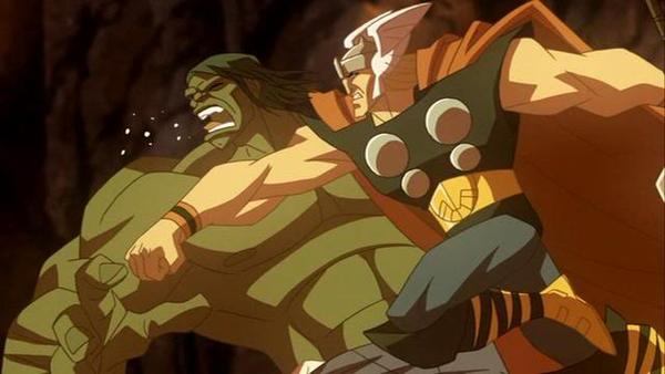 Hulk+vs+Thor+film+thor+punches+the+hulk+in+the+face.jpg