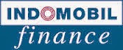 LOKER PT INDOMOBIL FINANCE INDONESIA AGUSTUS 2014