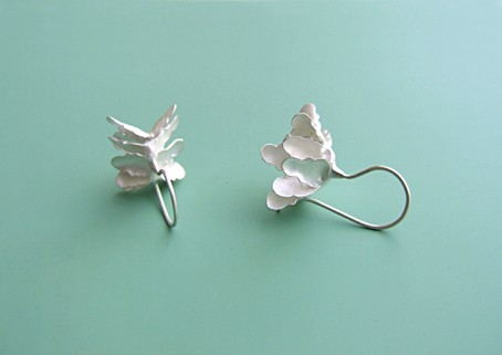 Grace Designs Friday Favourite Nature Inspired Jewellery