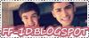 Stowarzyszenie blogów