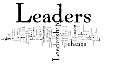 Leaders Must Understand The 3 Why's, leadership, human development, success, motiovation, leaders