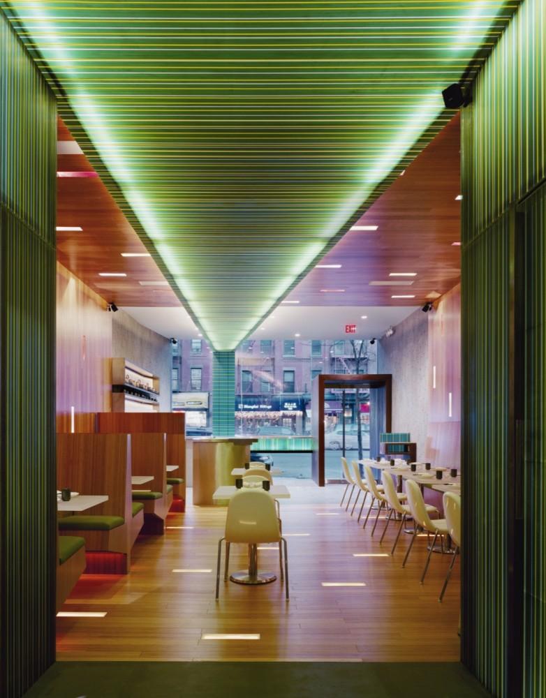 Best restaurant interior design ideas xing chinese