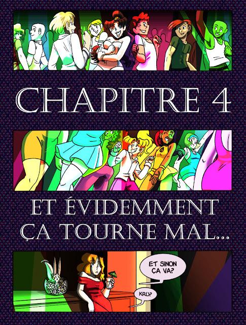http://leclanetoile.blogspot.fr/p/blog-page_25.htmlv