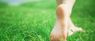 bare foot walk, Cucumber treatment, eyes exercises, In Expansive ways to sharpen eyesight, life style, Natural ways to sharpen eyesight, Rose water for eyes, sunshine treatment,