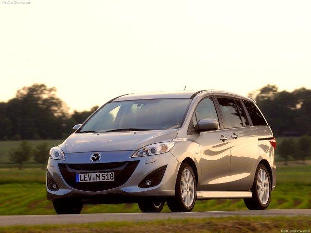http://3.bp.blogspot.com/-tHxEWvmOCTw/Tg3huLeCApI/AAAAAAAAAuw/tORlPzX2Y-c/s1600/2011-Mazda-5-+%25282%2529.jpg