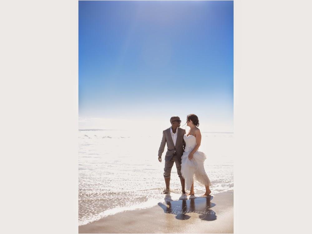 DK Photography LASTBLOG-062 Stefanie & Kut's Wedding on Dolphin Beach, Blouberg  Cape Town Wedding photographer