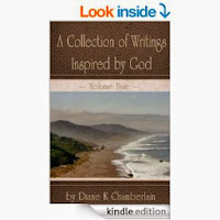 A Collection of Writings Inspired by God