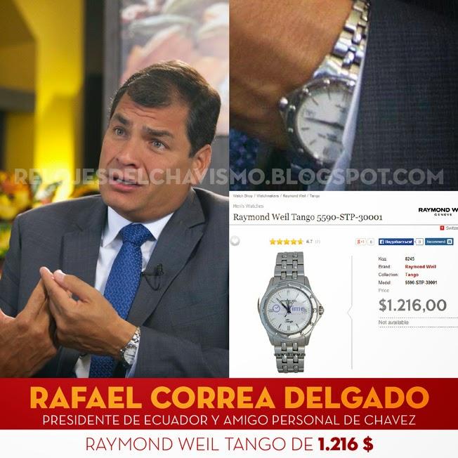 Reloj Rolex Precio Estados Unidos
