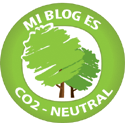 1 blog = 1árbol