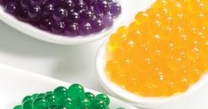 Cocina molecular cocina molecular clase 1 for Cocina molecular historia