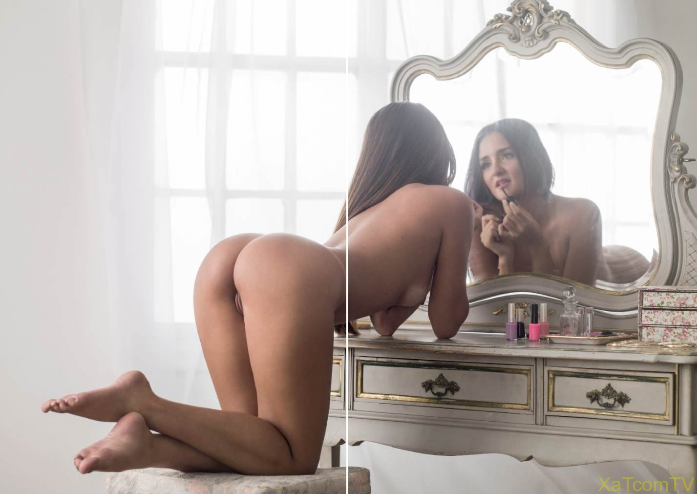 Playboy Janeiro Catarina Migliorini