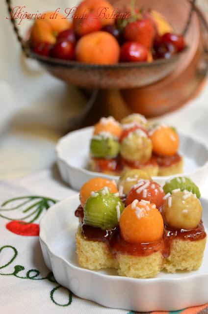 hiperica_lady_boheme_blog_di_cucina_ricette_gustose_facili_veloci_dolci_di_frutta_veloci_per_bambini