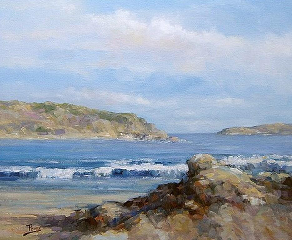 im genes arte pinturas pinturas de marinas faciles y