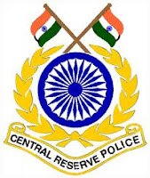www.itbpolice.nic.in Central Reserve Police Force