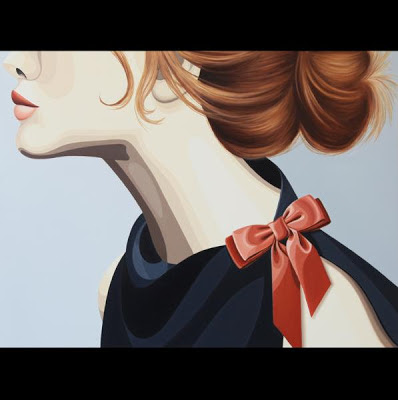 Pintora Duma Arantes