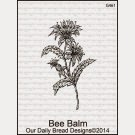 https://www.ourdailybreaddesigns.com/index.php/g461-bee-balm.html