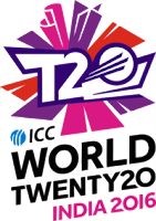 ICC T20 World Cup 2016 | Time Table | Fixtures Teams & Groups