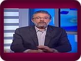 - برنامج تلت التلاتة مع عمرو خفاجى حلقة يوم السبت 23-7-2016