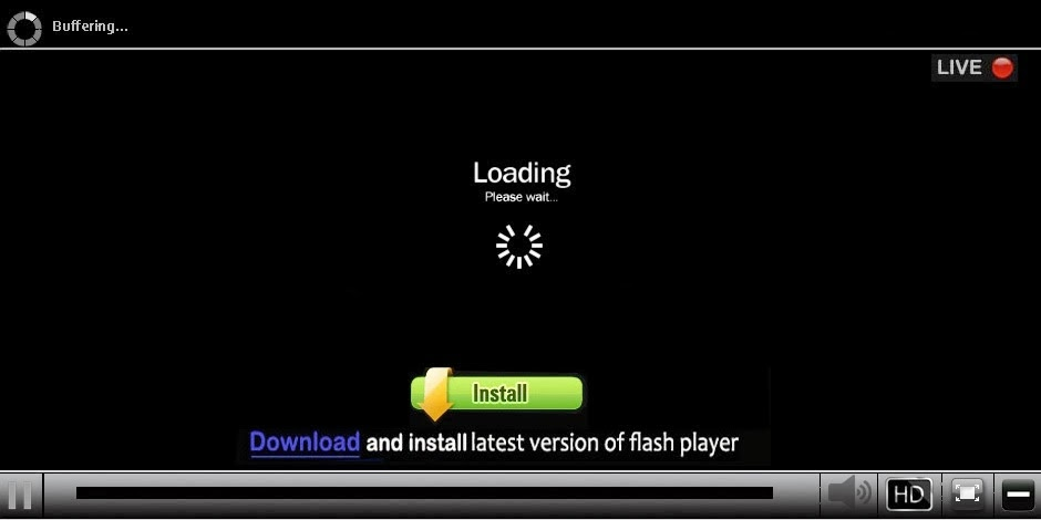 http://www.winflashplayer.com/lp1/lp1.html?type=launcher&version=1.1.8.21&iaff1=10175&ci=5851
