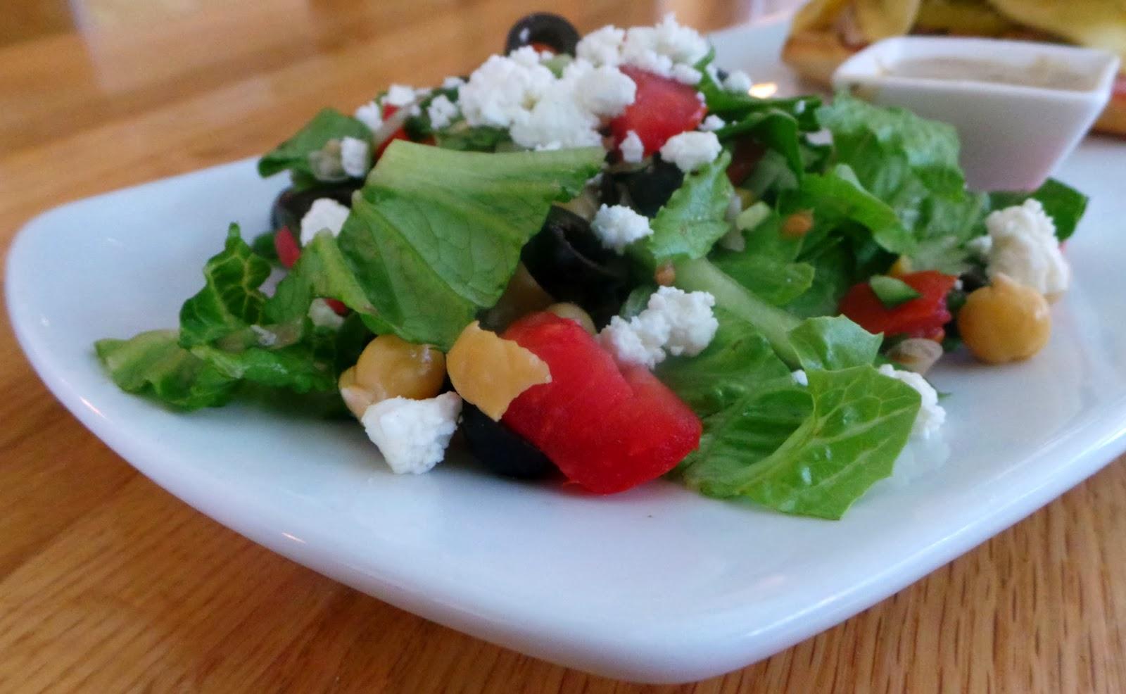 capital cooking with lauren desantis menu re vamp california