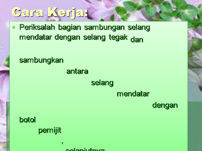 https://www.facebook.com/download/480746952044213/Hidram%20Sederhana%20download%20from%20nurhasanah7.blogspot.com.pptx