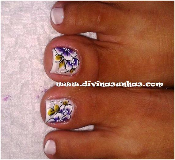 unhas-decoradas-estreante-raquel-lopes2