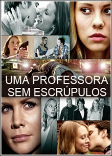 Download Uma Professora Sem Escrúpulos   Dublado