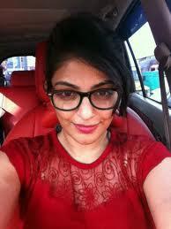 Mythili-hot-malayalam-Actress-1