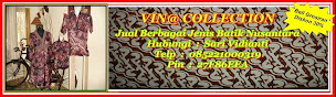 Vina Collection