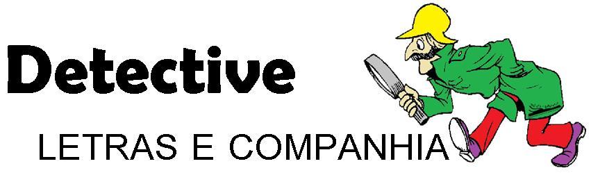 DETECTIVE LC