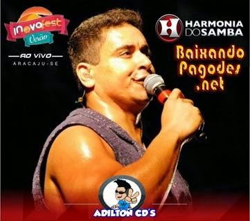 Harmonia do Samba no InovaFest 2014,baixar músicas grátis,baixar cd completo,baixaki músicas grátis,baixar cd de harmonia do samba 2014,harmonia do samba,ouvir harmonia do samba,ouvir pagodes,harmonia do samba músicas,os melhores pagodes,baixar cd completo de harmonia do samba,baixar harmonia do samba grátis,baixar harmonia do samba,baixar pagode atual,harmonia do samba 2014,baixar cd de harmonia do samba,harmonia do samba cd,baixar musicas de harmonia do samba,harmonia do samba baixar músicas
