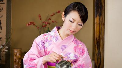 kesehatan-herbal-jamu tradisional-resep jamu tradisional-bahan alami