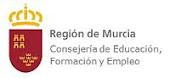 Consejeria Educación Murcia