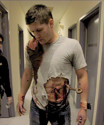 https://www.bing.com/images/search?q=dean+winchester+halloween+image&view=detailv2&&id=E8EEEB39295AC456EE160CFEFC5DDAE87C4D7D65&selectedIndex=65&ccid=7bHwrbwG&simid=608052178813324706&thid=JN.ycNjAY3pMFr3Jbh0F0FTeA