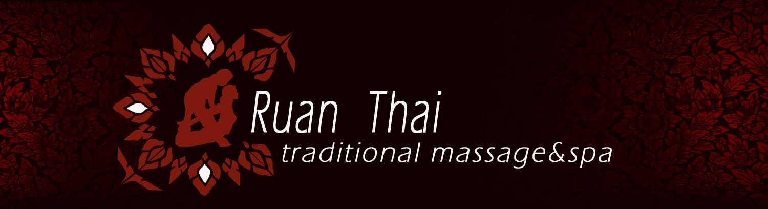 ruan thai massage and spa massage strängnäs