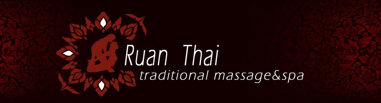 ruan thai massage porriga kvinnor
